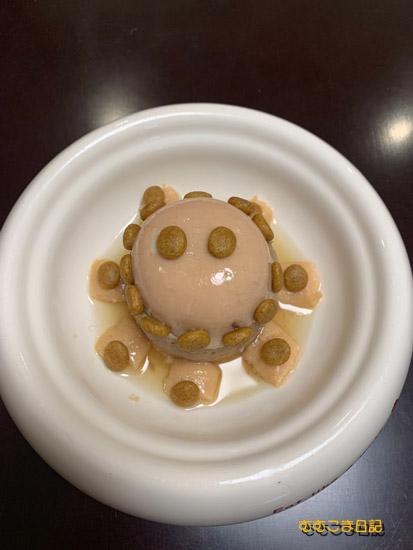 こまちゃん用ケーキ.jpg